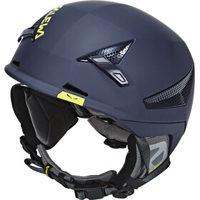 SALEWA Vert Kask, night/black